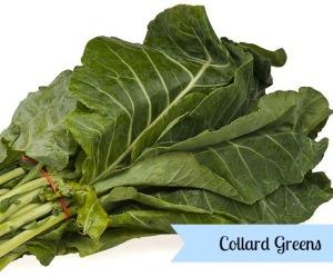 collard-greens-2
