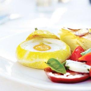 squash-egg-su-1823284-x