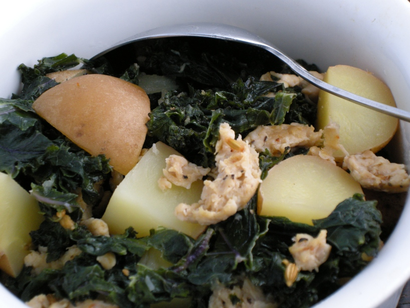 sausage-kale-and-potato-soup
